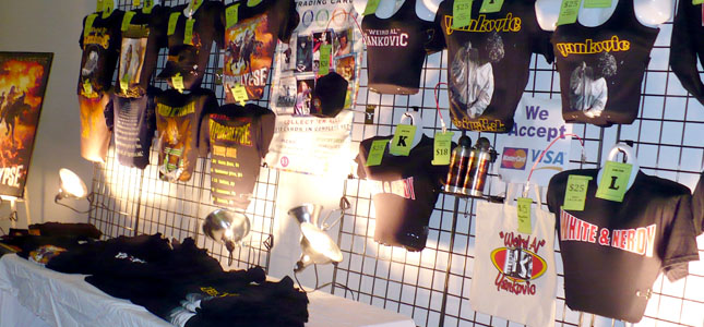 merch-table-4