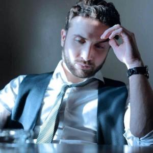 Luke Maxim