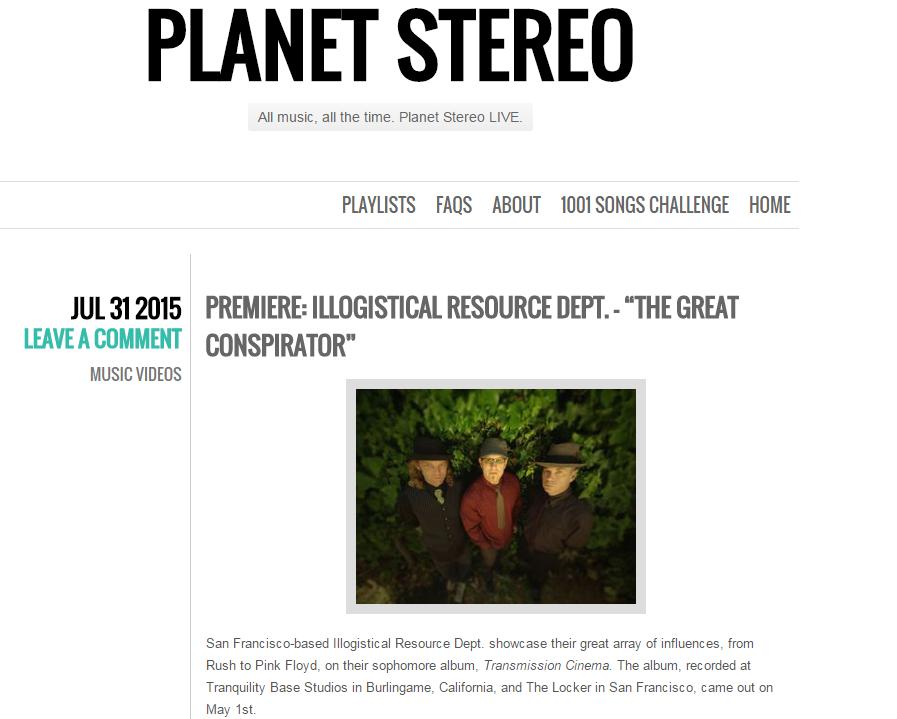 PlanetStereoIRD