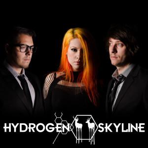 Hydrogen Skyline - Promo 1